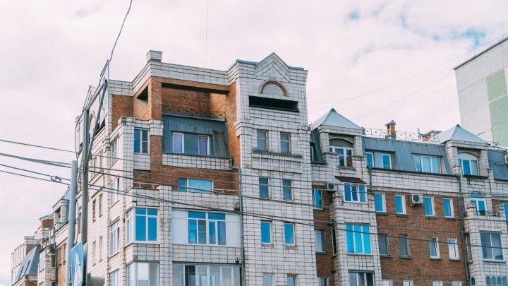 В Заксобрании уточнили, кто из детей-сирот может получить жилищный сертификат