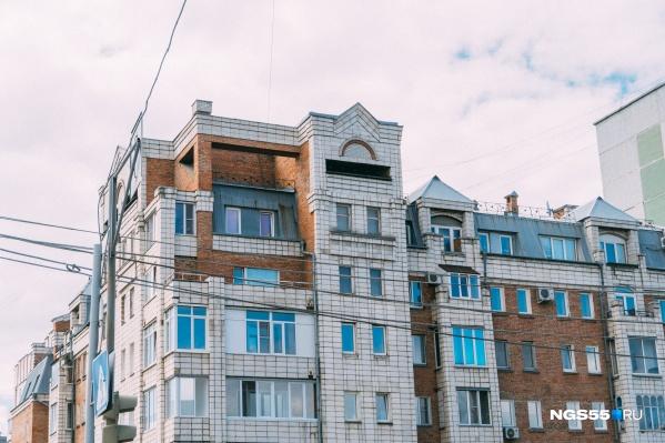В готовых домах быстрее всего дорожают типовые квартиры, в новостройках — элитные