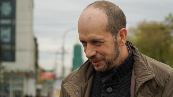 Пермский градозащитник оспорит в суде формирование комиссии по землепользованию и застройке