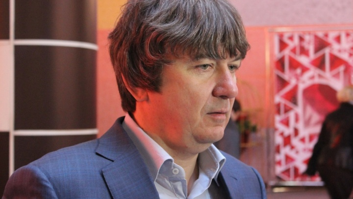 Бизнесмен Виктор Шкуренко заявил, что в Омске не будет дефицита сахара
