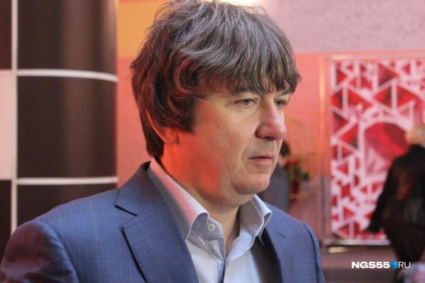 Виктор Шкуренко слухи о дефиците считает преувеличенными