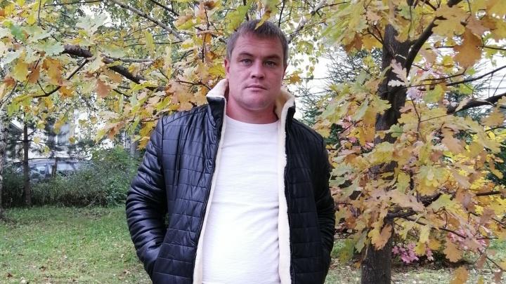 В Уфе двух свидетелей по делу Санкина уличили в даче ложных показаний