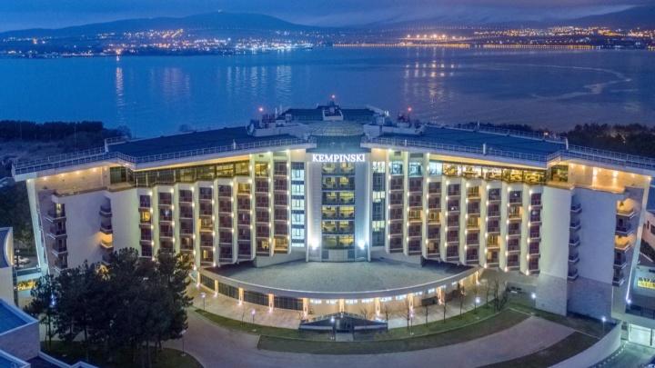 Кадровый голод в отелях 5*: «гостиничное дело» становится одной из самых востребованных специальностей