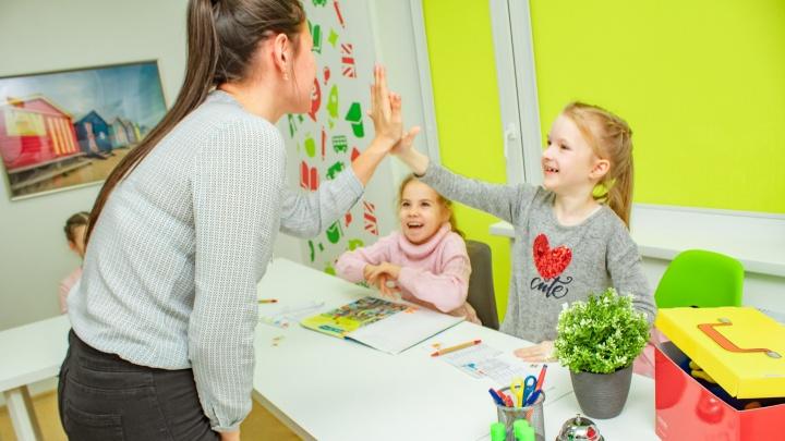 PlanetEnglish подарит 1000 рублей всем новым студентам
