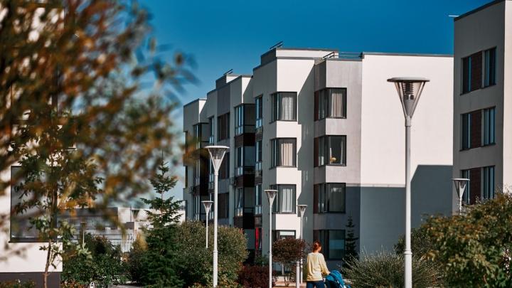 Высотки или малоэтажка: в каких домах человеку полезнее и комфортнее жить