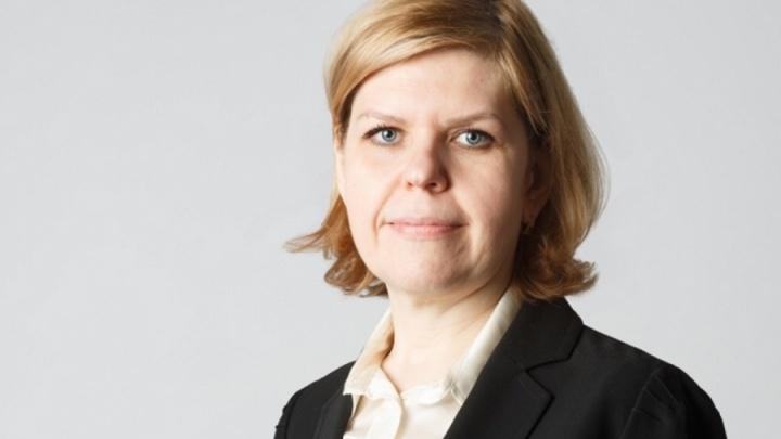 Минобр Прикамья одобрил назначение Анны Деменевой на пост главы департамента образования Перми