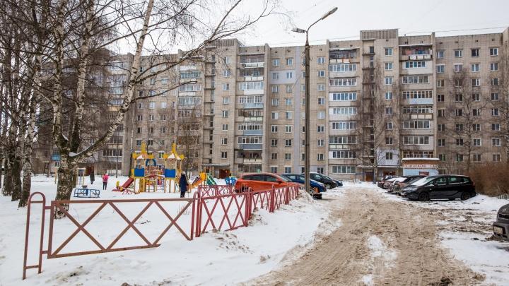 «Чудесное исчезновение денег»: ярославцев возмутила идея платить деньги за ремонт ям