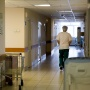 В Ярославле одно из ковид-отделений хотят обратно перепрофилировать под обычный стационар