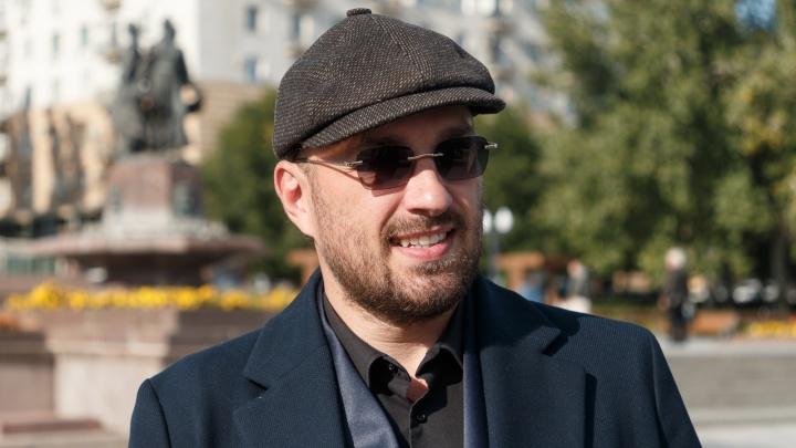 «Мужчин категорически не хватает»: режиссер рассказал, ждать ли Волгограду большое кино