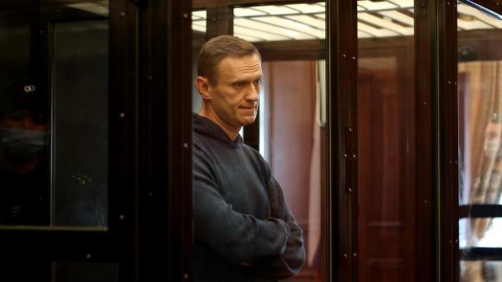 Политическая расправа или сам виноват? Юристы— о деле Навального и возможности пересмотра приговора