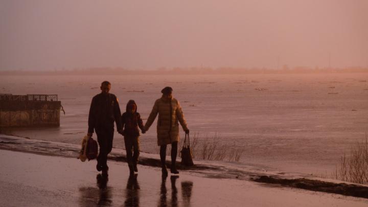 «К психологу идут, когда достигнут пик». Мнение о роли семейной поддержки на фоне трагедии в Казани