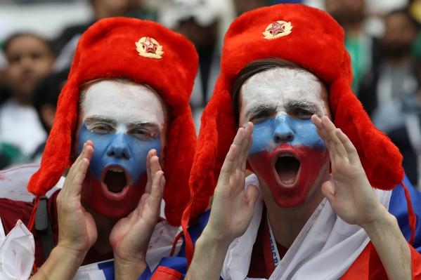 """EURO 2020 был перенесен на лето <nobr class=""""_"""">2021-го</nobr> по известным всем причинам"""