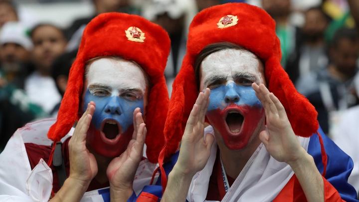 На «Авторадио» стартовало новое шоу в честь чемпионата Европы по футболу — можно выиграть посещение паба