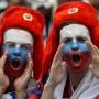 """На «Авторадио» стартовало новое шоу <nobr class=""""_"""">в честь</nobr> чемпионата Европы <nobr class=""""_"""">по футболу —</nobr> можно выиграть посещение паба"""