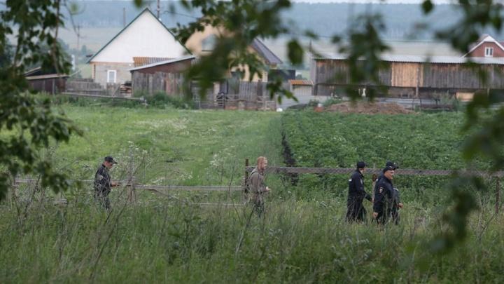 За месяц в Кузбассе без вести пропали больше 500 человек. 14 из них погибли