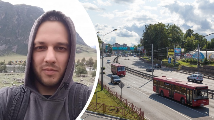 «Власть заняла полуавтомобильную позицию»: урбанист — о смертельных ДТП на дорогах в Ярославле