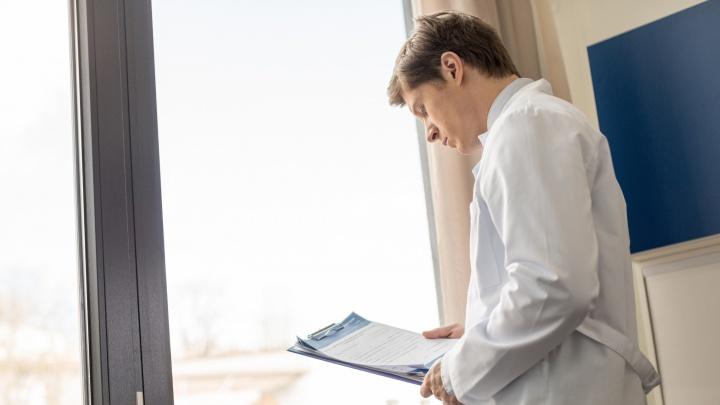 Болеет каждый десятый: врач назвал главные осложнения при камнях в желчном пузыре