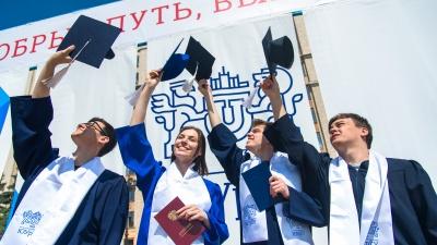 """<nobr class=""""_"""">Абитуриент-2021</nobr>: в каком вузе Челябинска выделено больше всего бюджетных мест"""