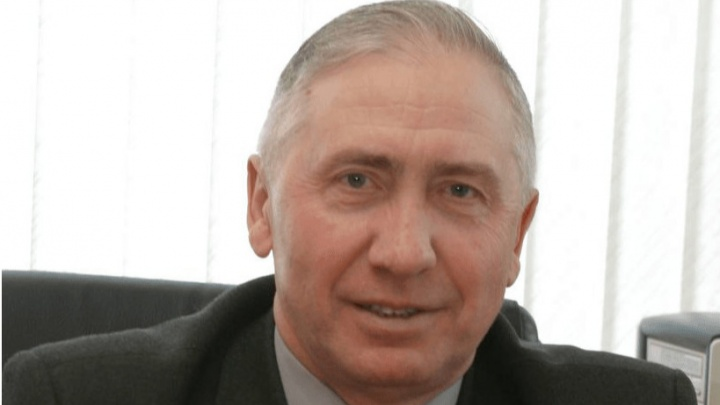 В Башкирии умер экс-глава Контрольно-счетной палаты Башкирии