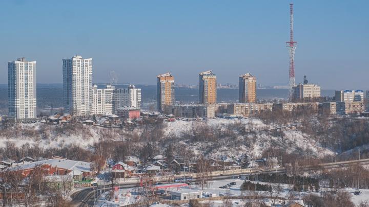 Михаил Мишустин обновил состав оргкомитета «Пермь-300». В него включили замгендиректора РЖД и исключили Решетникова