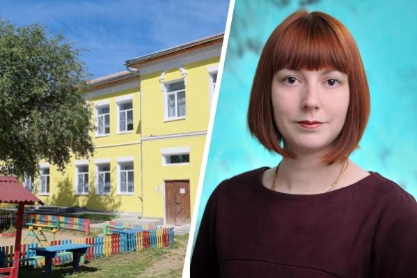 Заведующую детсадом вынудили искать работу, после того как она подписала письмо о сохранении местного хлебозавода на имя главы администрации