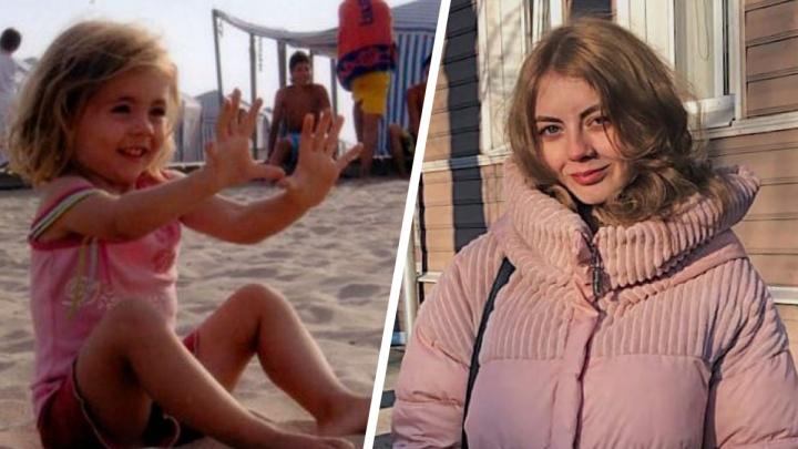 «Не люблю вранье»: девочка, которую русские родители отобрали у португальцев, впервые приедет к приемной семье