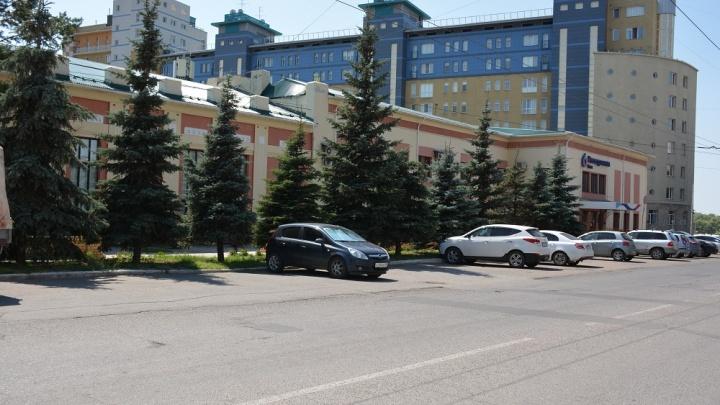 «Росводоканал Омск» напомнил об ответственности за самовольное подключение к сетям