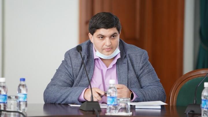 Более 100 тысяч человек проголосовали за присвоение Красноярску звания «Город трудовой доблести»