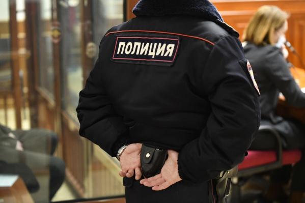 Многие екатеринбурженки рассказали о том, что тоже пережили домогательства