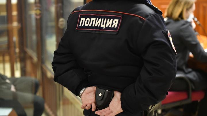 «Это ужасно пугает». Как горожане реагируют на появление в Екатеринбурге извращенца