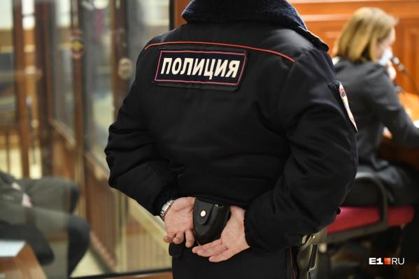 Полицейские возбудили уголовное дело о мошенничестве