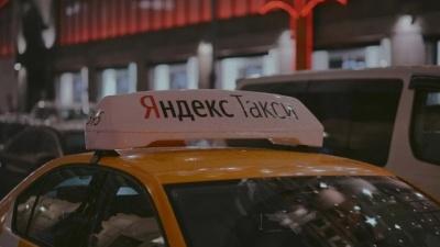 """Отличница за рулем: таксистка из Саратова выиграла <nobr class=""""_"""">50 000</nobr> рублей за отменное знание ПДД"""