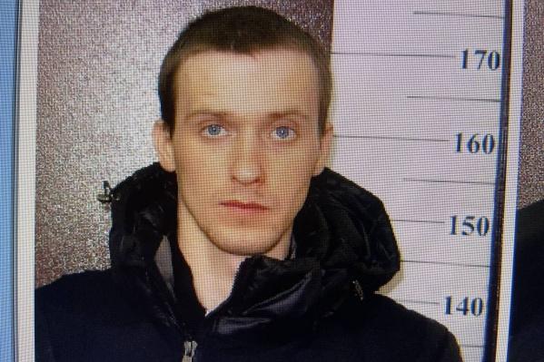 Дмитрий Милохов напал на 15-летнюю девочку