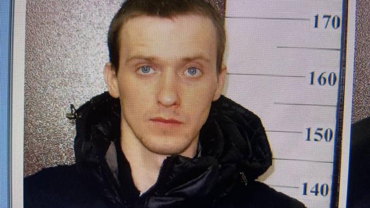 В Волгограде изнасилована 15-летняя школьница. Насильник-рецидивист на свободе