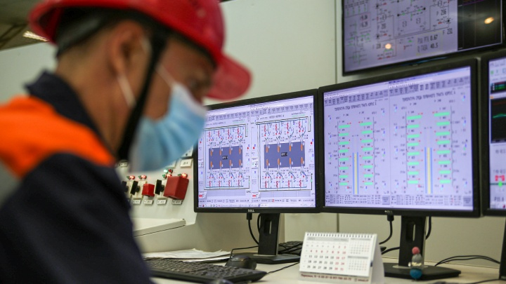 «Уфимские инженерные сети» вернут горожанам за отопление 35 миллионов рублей