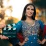 Не только танцы и мелодрамы: шесть индийских фильмов и сериалов, которые удивят даже искушенного зрителя