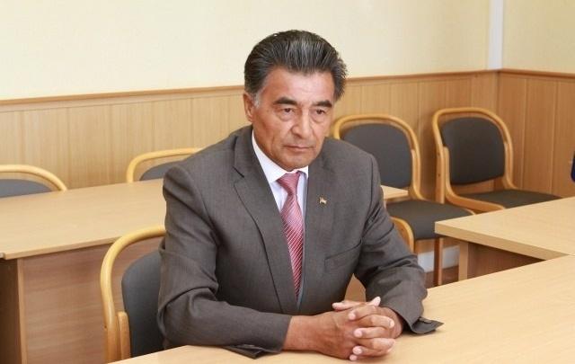 Лидера коммунистов Башкирии оштрафовали за первомайскую акцию