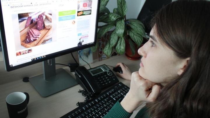 Привозят икру бесплатно и утилизируют технику: как найти специалистов и клиентов на «Авито Услугах»
