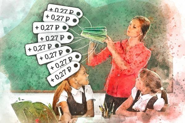 Мы разговорили разных учителей и узнали, как они работают сейчас