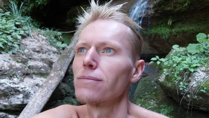 Краснодарский блогер умер в Абхазии после 40 дней голодания