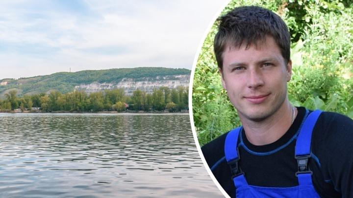 «Один улыбался, пока муж тонул»: подробности столкновения катера и лодки в Самарской области