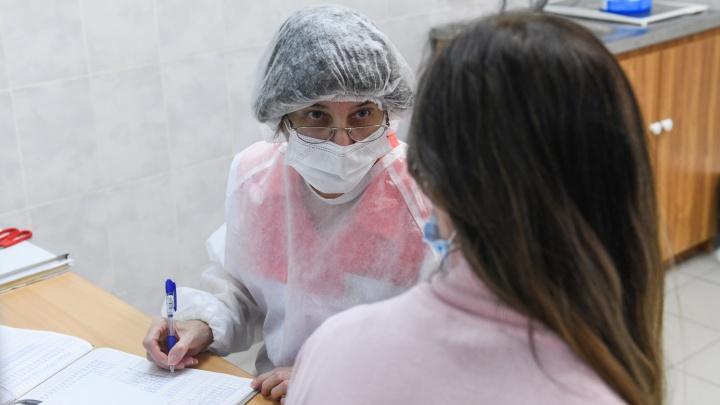 В России заработает программа по медицинской реабилитации после COVID-19