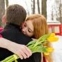 Время любви: астролог из Ярославля рассказала, как изменится личная жизнь каждого знака зодиака