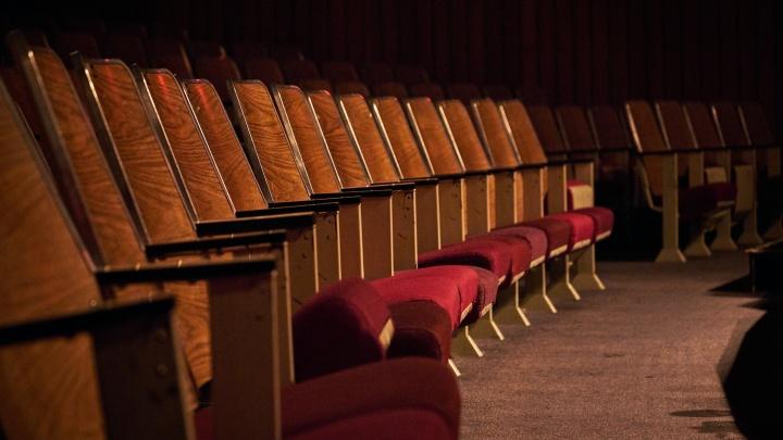 Ростовчане стали ходить в театры в два раза чаще