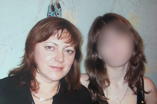 27 лет Светлана не знала, что воспитывала чужого ребенка