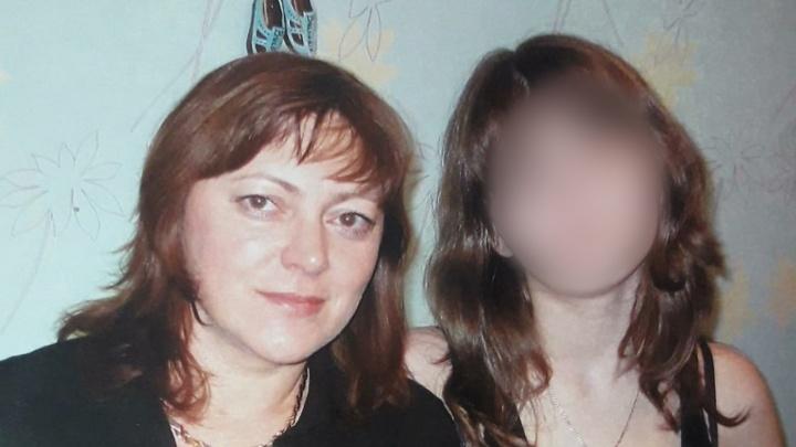 Жительница Новосибирска узнала, что ее дочь подменили в роддоме 27 лет назад, — она подала в суд