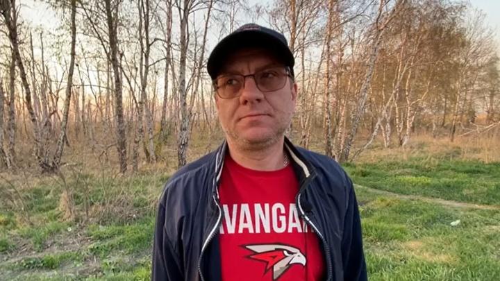 Фармацевтический король и экс-коллега: с кем отдыхал на охотбазе министр здравоохранения Мураховский