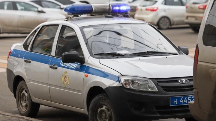 В Ростове полковника полиции уволили из-за телеграм-канала