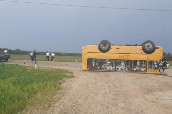 "ДТП произошло <nobr class=""_"">на 21-м километре</nobr> дороги"