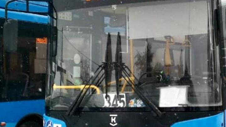 В Новокузнецке снова изменится работа общественного транспорта. Рассказываем, что на этот раз